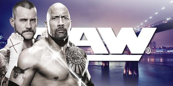 WWE_RAW_Nameplate_1_GD