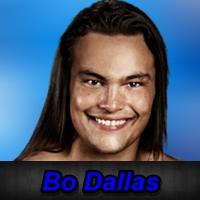 Bo Dallas