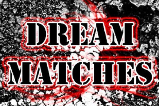dream_display_image