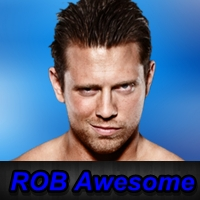 ROB Awesome