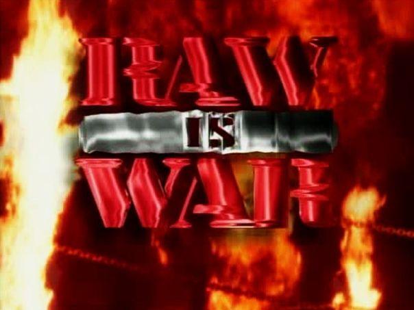 raw30