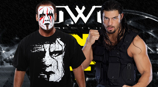 NXT 1