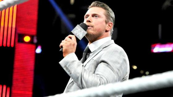 wwe-raw-january-14-2013-the-miz1