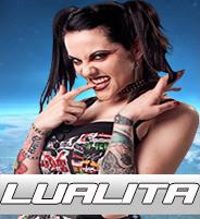 LuaLita
