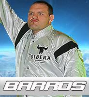 Luiz Barros