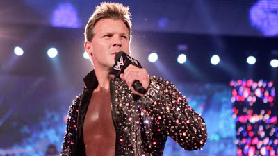 return-of-chris-jericho-2013