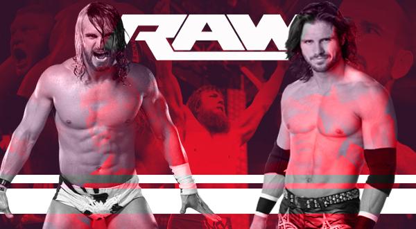 RAW 61