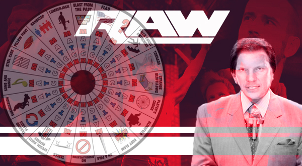 RAW 68