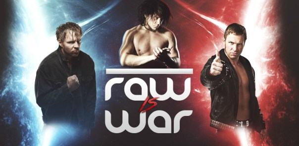 raw-is-war