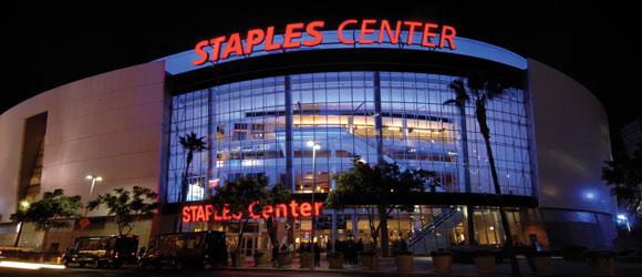 staplescenter_0