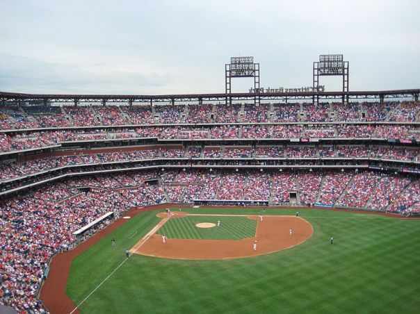 800px-Citizens_Bank_Park_on_August_6,_2009